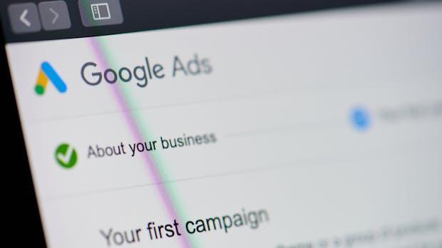 SEA-Automation: Warum Googles Fullistic-Ansatz intransparent ist