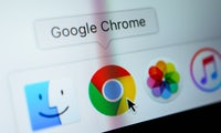 Experimenteller Lesemodus und mehr: Das bringt der neue Chrome 75