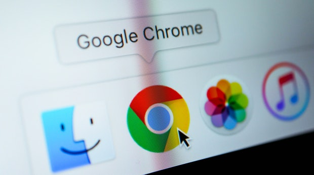 Chrome 78 mit neuen Sicherheits- und Optik-Optionen ist da