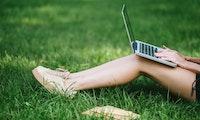 Alles auf Grün: Potenzial für Nachhaltigkeit im E-Commerce