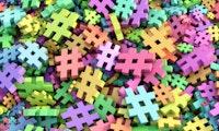 Hashtag-Finder und mehr: 5 Hashtag-Tools für alle sozialen Netzwerke