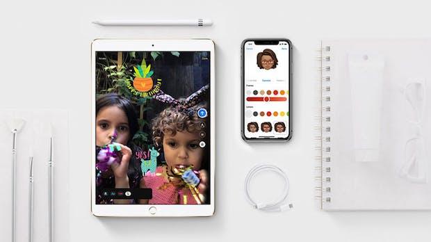 iOS 12.2 ist da: Diese Neuerungen stecken im großen Update