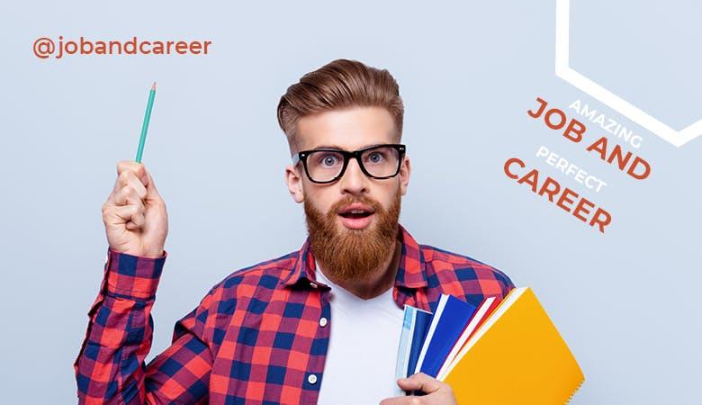 Karrieremesse job career Hannover Messe