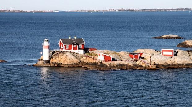 Nichtstun in Vollzeit: Kuriose Stellenanzeige verspricht Traumjob in Schweden