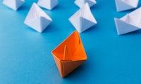Diese 6 Glaubenssätze der Führung solltest du brechen