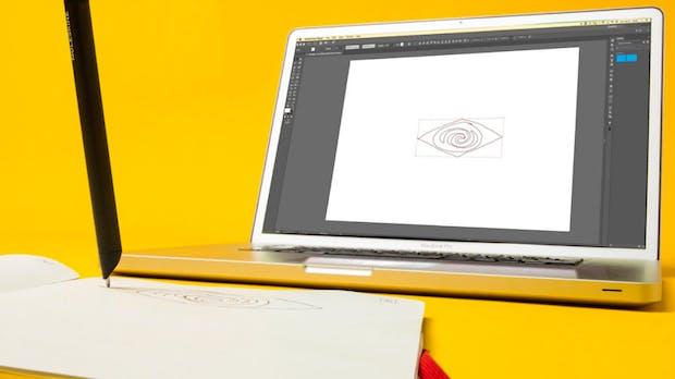 Moleskine verkauft jetzt smarte Kladde mit Adobe-Unterstützung