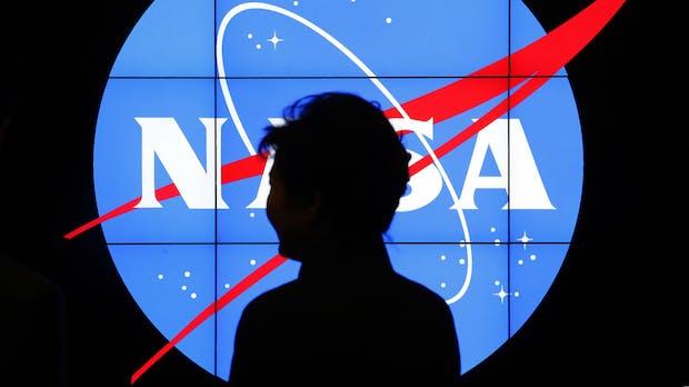 Hacker dringt über Raspberry Pi in Nasa-Netzwerk ein