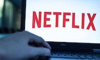 Neue Nutzer gewinnen: Netflix setzt jetzt auf Gratis-Folgen