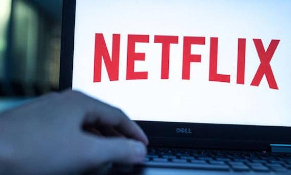 Netflix sieht keinen Handlungsbedarf wegen Disney und Apple