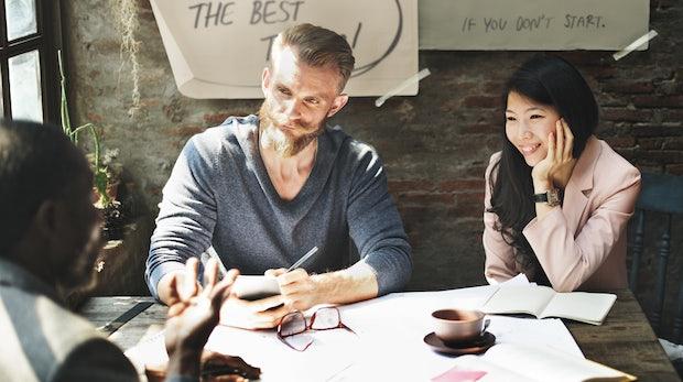 Produktmanagement: 250 kostenlose Templates für G-Suite, Trello, Airtable und mehr