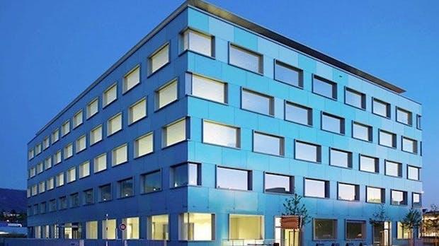 Proton Technologies – Schweizer Firma bekommt 2 Millionen Euro von der EU