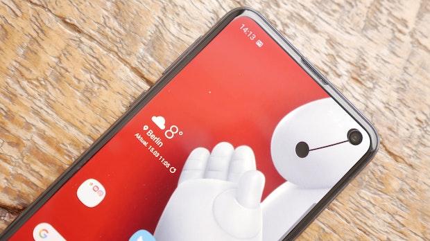 Europäischer Smartphone-Markt: Huawei und Apple verlieren – Samsung und Xiaomi legen kräftig zu