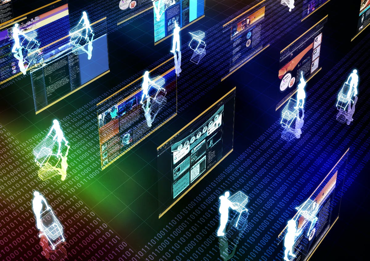 Meta-Tags – das Schaufenster der digitalen Einkaufsstraße