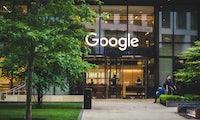 Mit dieser neuen Funktion will Google im E-Commerce mitkassieren