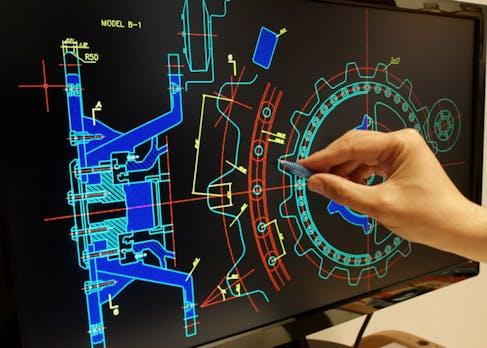 Digitale Produktentwicklung: Prozesse und Tools sind wichtiger als Geld