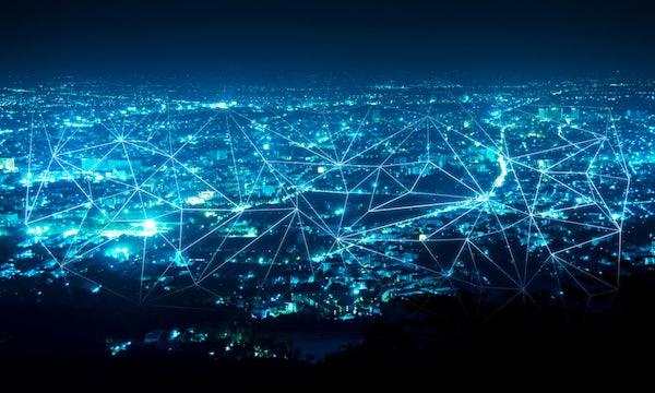 Flächendeckendes 5G: Man muss auch wollen