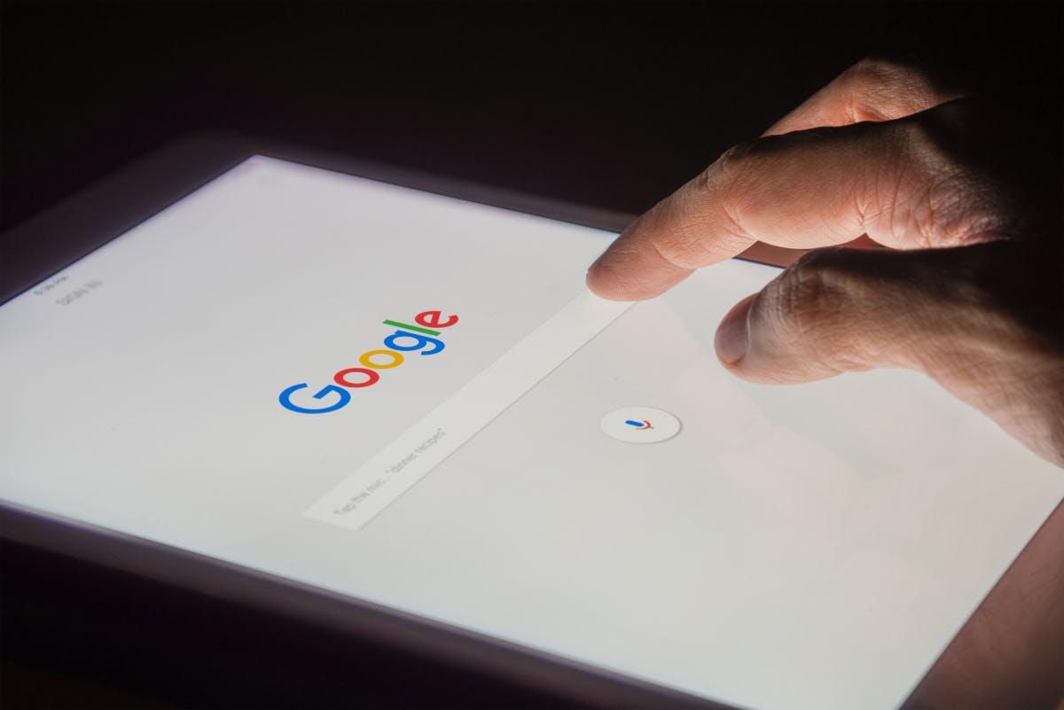 Diese Suchmaschine ist laut Stiftung Warentest besser als Google