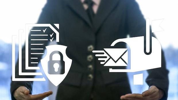 Newsletter-Marketing DSGVO-konform – so geht's richtig!
