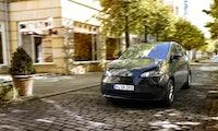 Größer, länger, breiter:  Sono Motors zeigt Serienmodell des Solar-Elektroautos Sion