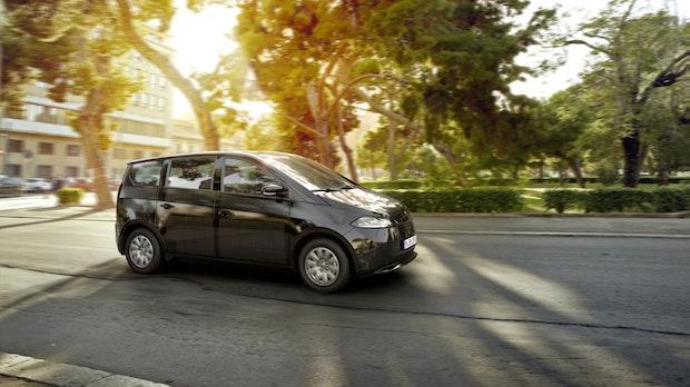 Könnte noch klappen: Sono Motors nähert sich Crowd-Funding-Ziel für Solar-Auto Sion