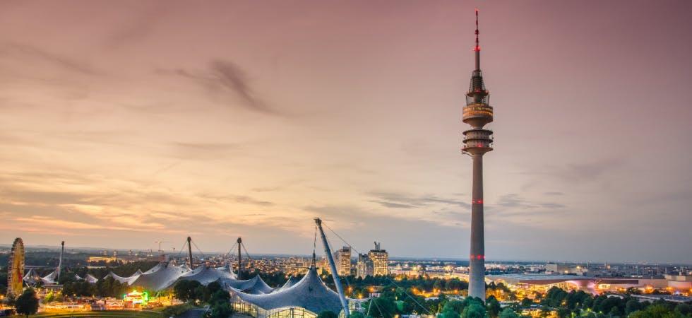 Stadtwerke München IT