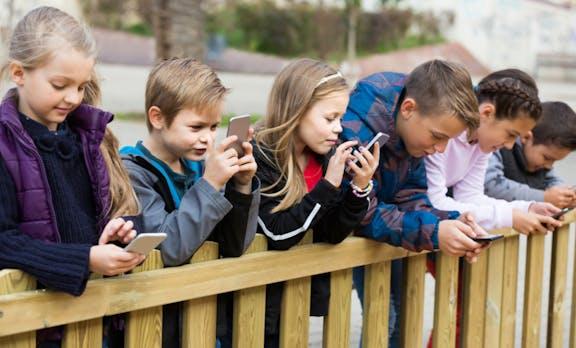 Datenleak bei Stalkerware für Eltern und Eifersüchtige: 95.000 Fotos einsehbar