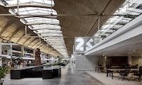 Verlieren die Gründer Berlins ihre Investoren an Paris?