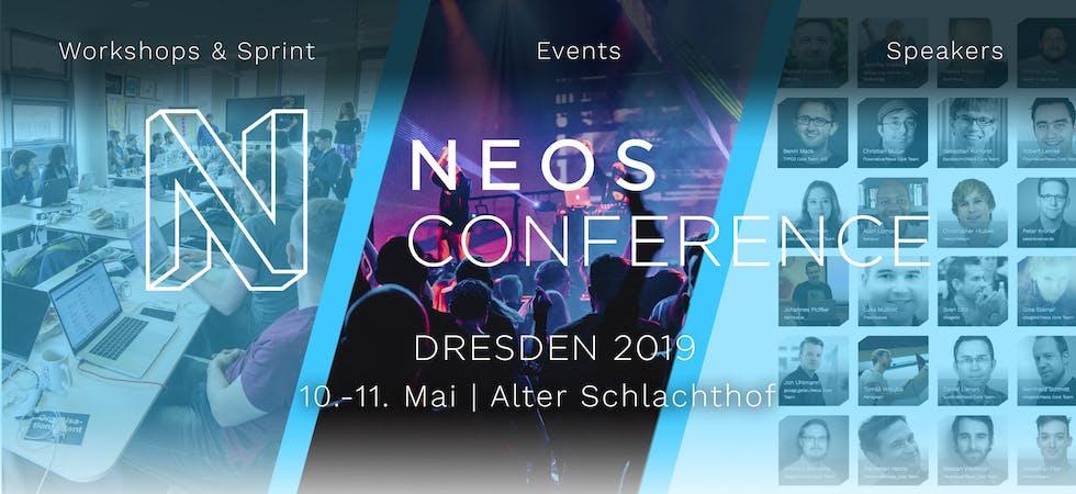 Neos Con