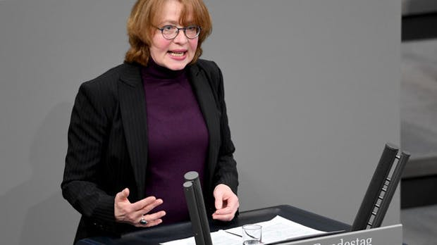 Grünen-Politikerin Rößner: Digitalrat ist ein Symptom der Hilflosigkeit