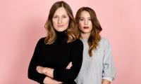 Burda investiert in das Tampon-Startup dieser Gründerinnen