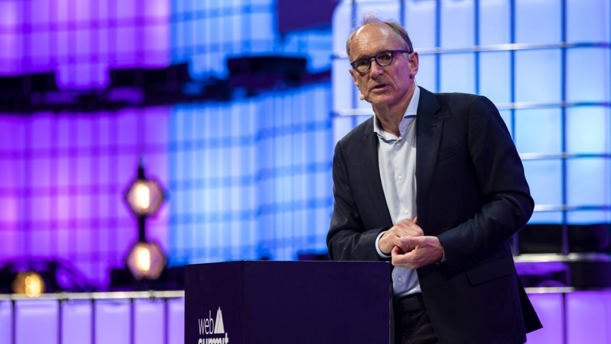 30 Jahre World Wide Web – Begründer Tim Berners-Lee warnt vor Problemen