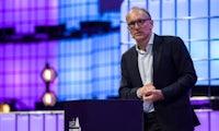 Vertrag gegen Netz-Missbrauch: Wie Tim Berners-Lee das Internet retten will