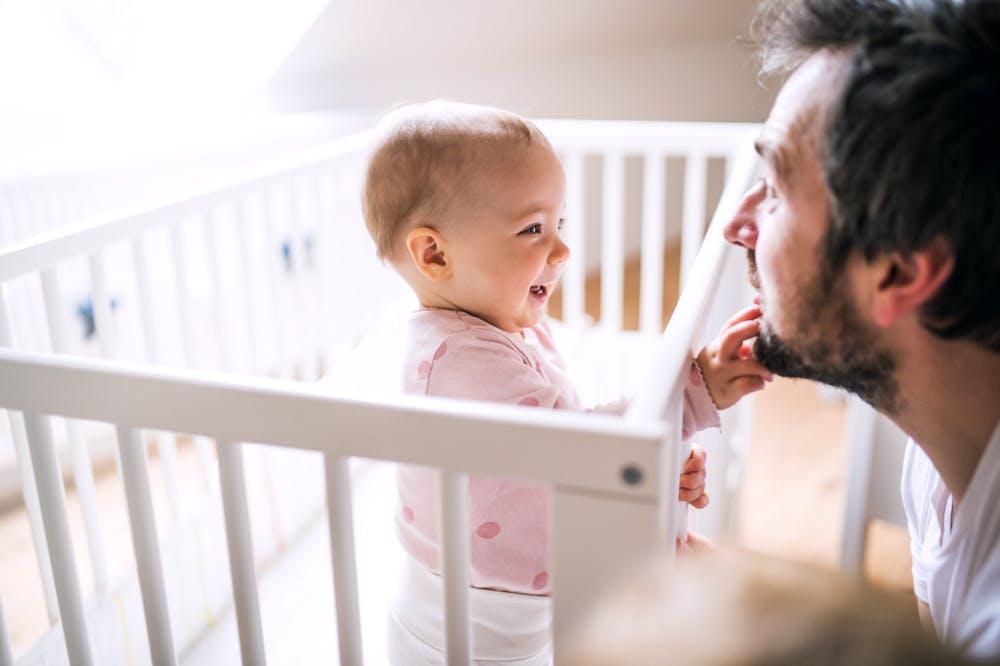 BAG-Urteil: Arbeitgeber kann Urlaub in der Elternzeit streichen