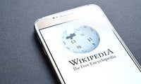 Russische Alternative zu Wikipedia geplant