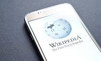 Zum ersten Mal seit 10 Jahren: Wikipedia erhält Redesign