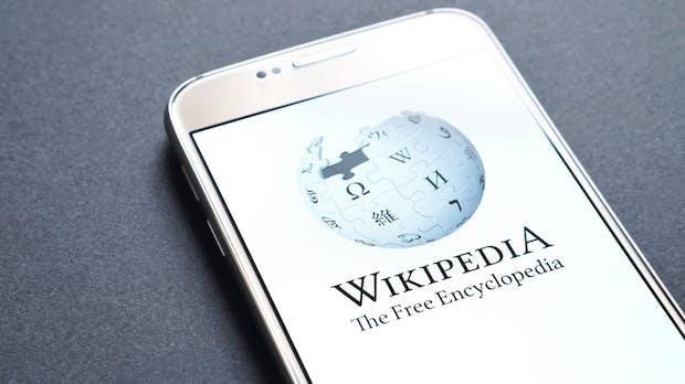 Russische Alternative zu Wikipedia geplant