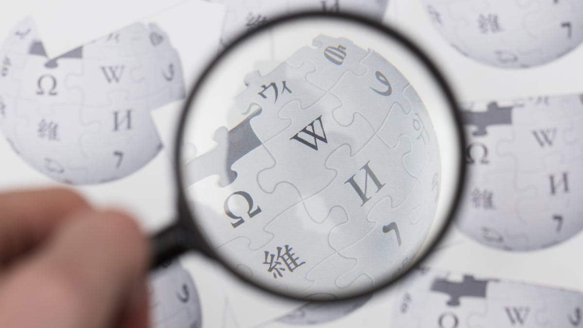 Wikipedia geht aus Protest gegen EU-Urheberrechtsreform offline