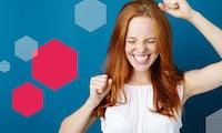 WomenPower – der Karrierekongress für Frauen in der Industrie