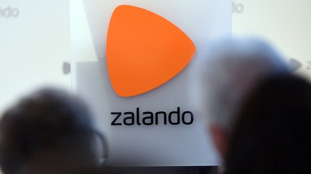 Zalando eröffnet weiteres Fulfillment-Center in Polen