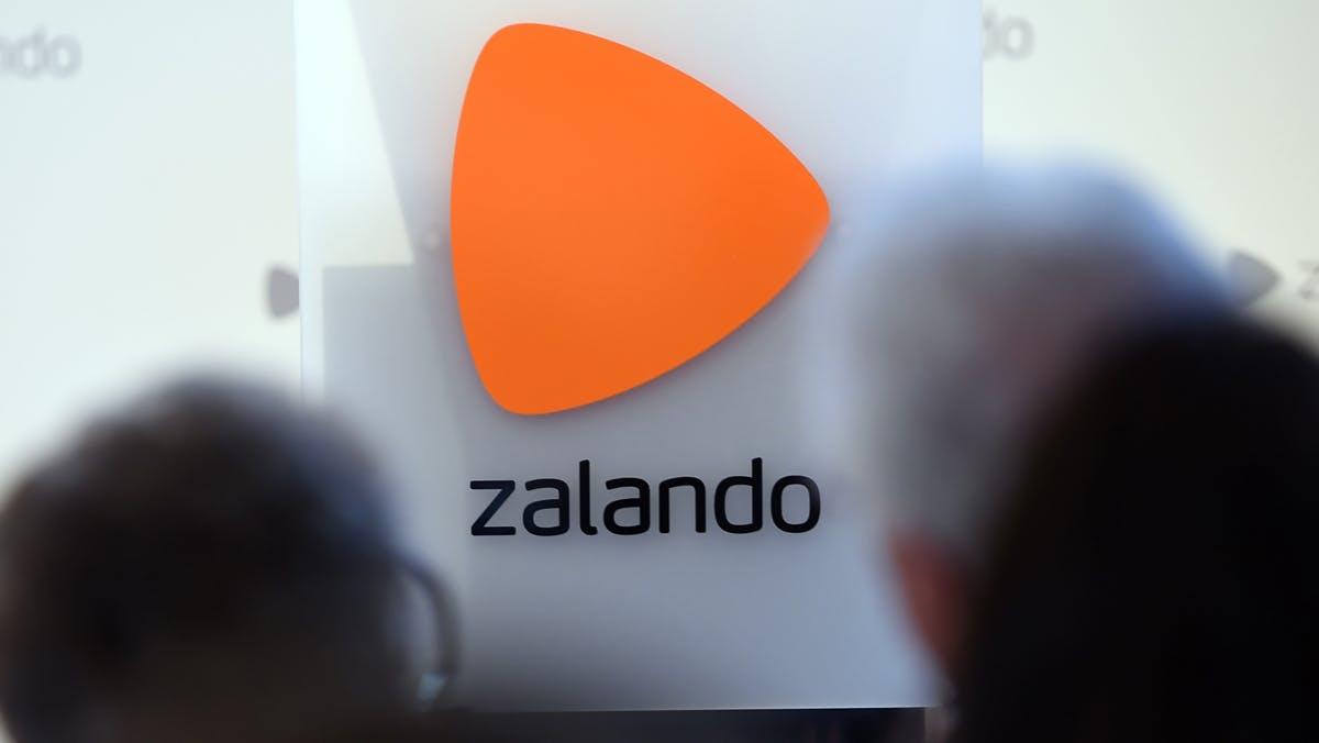 Zalando will Angebot um kuratierte Second-Hand-Mode erweitern