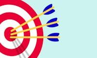Zielmanagement: Das sind die wichtigsten Instrumente und Methoden