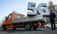 """Bundesregierung will mit Kommunen """"5G-Skeptiker"""" überzeugen"""