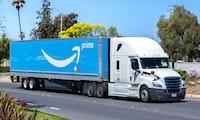 Amazon Prime Day: Was du für die große Einkaufsschlacht wissen musst