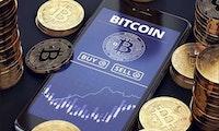 1.000 Dollar Plus in 24 Stunden: Bitcoin auf dem Weg zu neuem Allzeithoch?
