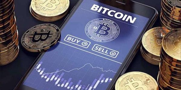 Website zeigt euch, wie oft der Bitcoin schon für tot erklärt wurde