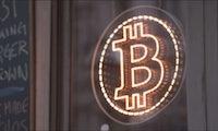 Blockchain: Börse Stuttgart startet Handelsplatz für digitale Assets