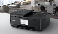 Jüngstes Windows-10-Update lässt Drucker ausfallen