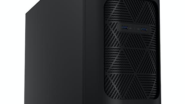 Concept-D 900. (Bild: Acer)