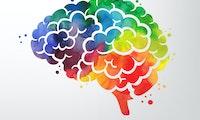 Farbpsychologie: Das steckt hinter den Logos von Facebook, Google und Co.
