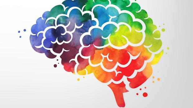 Farbpsychologie: Das steckt hinter den Logos von Google, Facebook und Co.